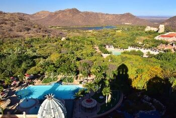 Sun City Resort, North West